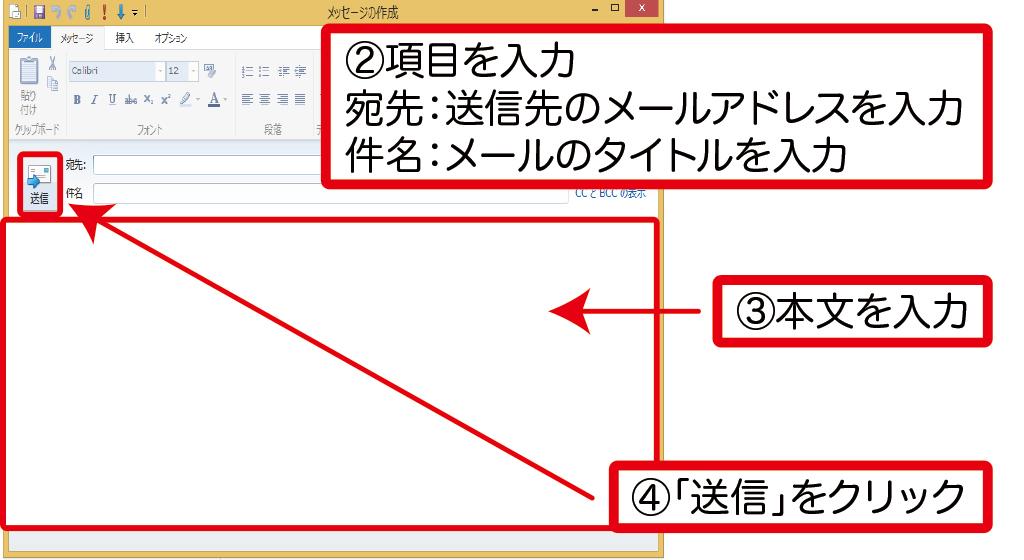 作成画面2