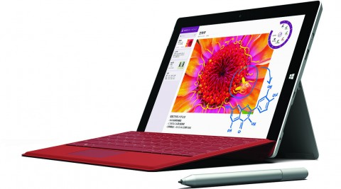 02_surface_3_left-480x267