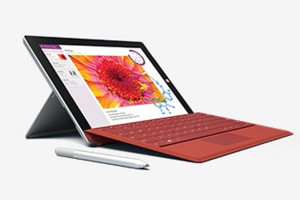 en-US-Surface-3UP-Themis-tablet