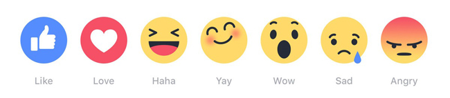 facebook-reactions-icons