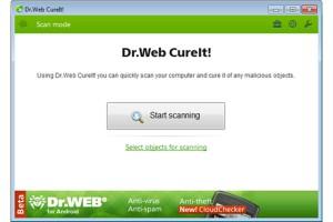 dr.web11