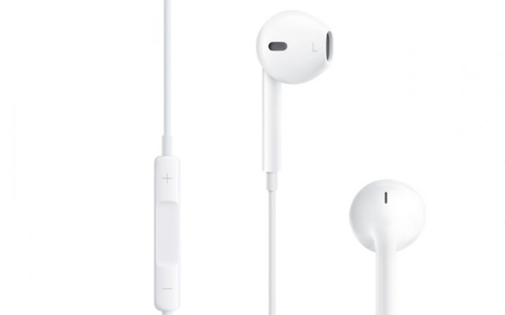 earphone7