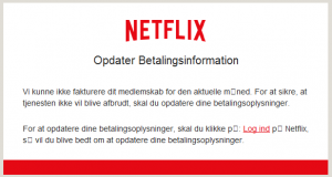 figure2_Netflix_Email_Phishing