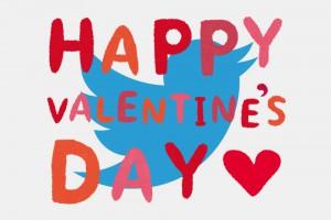 valentine_title