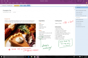 EverNote-to-OneNote