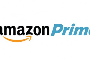 Amazon_Prime_logo
