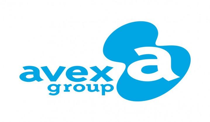 1000px-Avex-logo