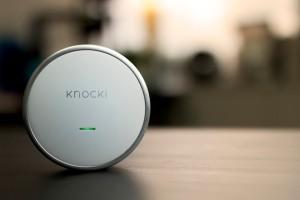 Knocki11