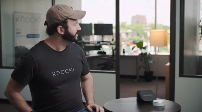 Knocki12