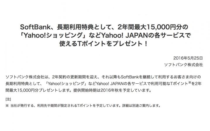 tpoint15000