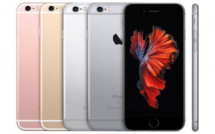 iphone-6s-colors-800x586