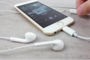 iphone7ear