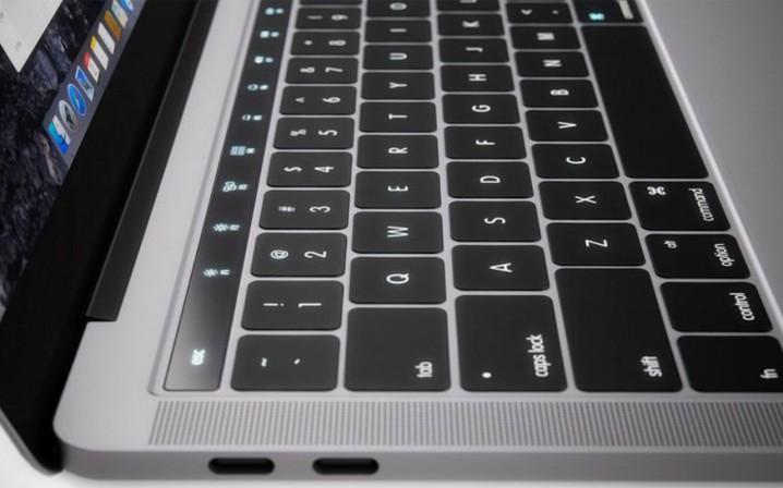macbookproel