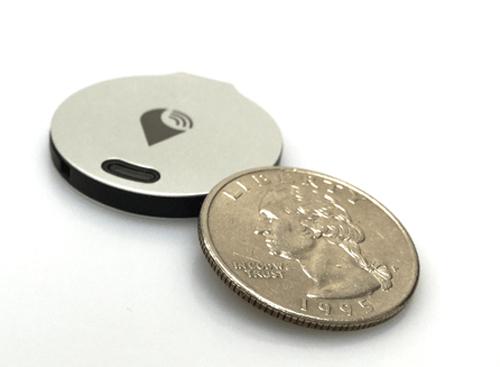 new_coincomparison-44d0bdeaf9b5fb19557d1c3b245252a9