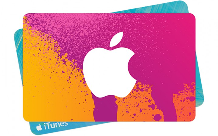 itunes-gift-card-trimmed