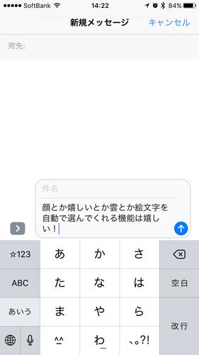 img_6474