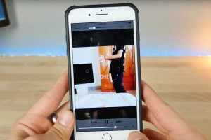iphone-video-freeze