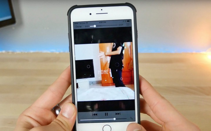 iphone-video-freeze