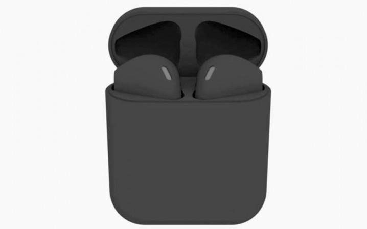 BlackPods001-780x510