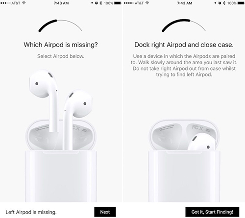 find-airpods-1-800x712