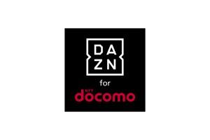 ico_dazn