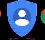 Googleで確認できる、「あなたの検索や閲覧履歴」[2/2]